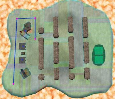 map07.thumb.jpeg.2afe566a37018042ecea06181cd39145.jpeg