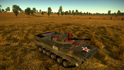 War Thunder Screenshot 2019.11.23 - 06.47.51.02.png