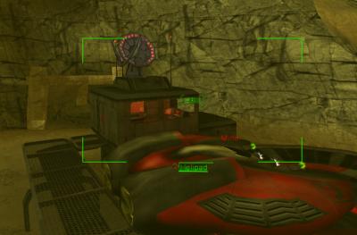 Radar problem.PNG
