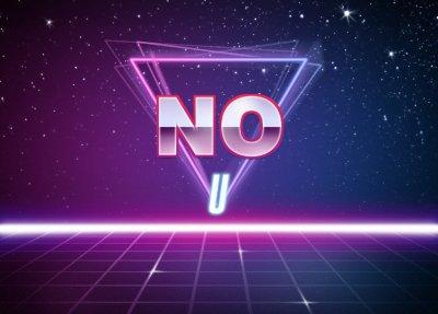 No U - retro.jpg