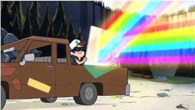 no u rainbow.jpg