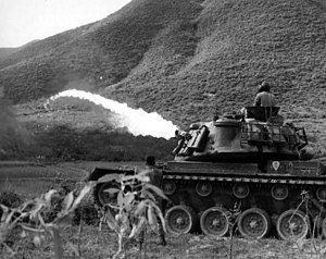 300px-M67_Flamethrower_Tank_Vietnam.jpg.a8ba9c3bb5a566be29d260c5b1006d1d.jpg