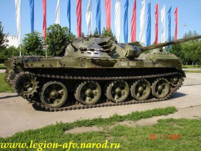 T-62_Tambov_003.thumb.jpeg.578de203fc0f3d52ec879dc4daf97e05.jpeg