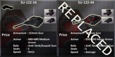 IK_Land_Vehicle_Replaced_SU-122-44.thumb.jpg.11b0c090ec0227e40bb1817ddb77b3ab.jpg