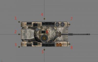 IK_Land_Vehicle_Transiton_Revamp.thumb.jpg.fafd8e935a6d5a226fa4b83ffbbdeb17.jpg