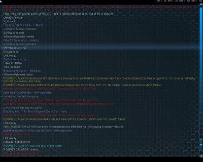 Screenshot (63).jpg