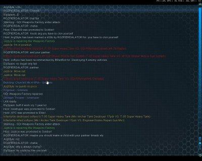 Screenshot (56).jpg