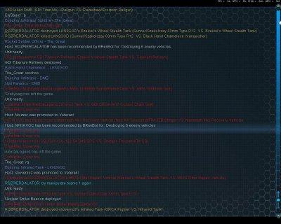 Screenshot (77).jpg