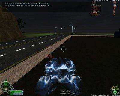 Screenshot (61).jpg