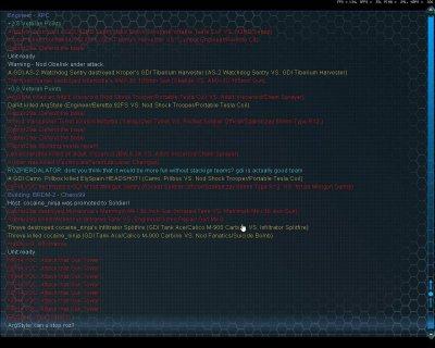 Screenshot (58).jpg