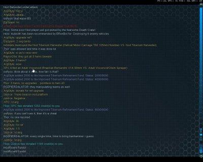 Screenshot (54).jpg
