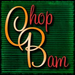 ChopBam