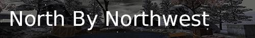 mapthumb_NorthByNorthwest.png