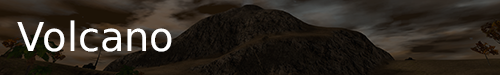 mapthumb_Volcano.png