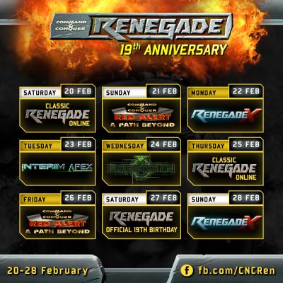 Renegade-9Days.thumb.png.b9533709ab99a7c801882e8972bd5f6c.png
