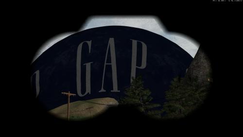 Game.exe Screenshot 2021.02.22 - 03.07.42.84.png
