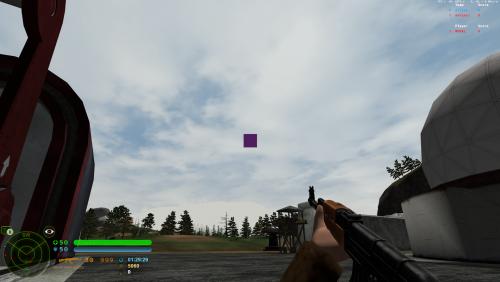 Game.exe Screenshot 2021.02.22 - 03.26.25.36.png