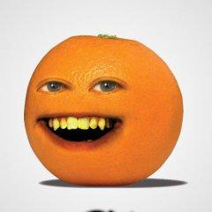 OrangeP47