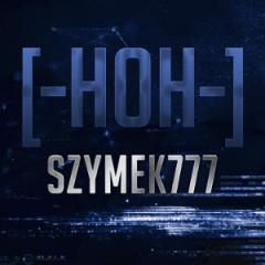 Szymek7777