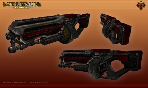 H-Shotgun-Preview.jpg