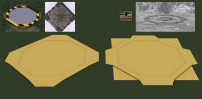 Repair_Facility_Preview_02_Sprite_Style_vs_Render_Style.png