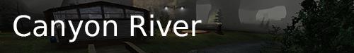 mapthumb_CanyonRiver.png